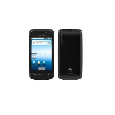 A8 DUAL SIM ANDROID