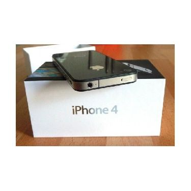 Telefon Replica Iphone 4 S