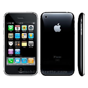 Iphone 3G replica