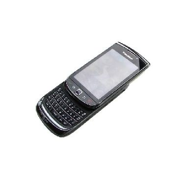 Replica Blackberry Torch 9800