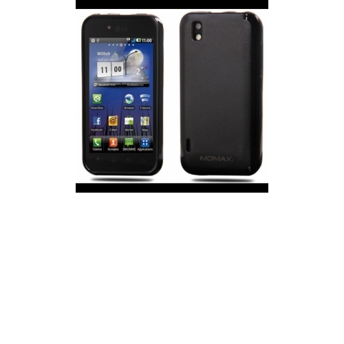 Carcasa LG Optimus Black P970, i Case Pro